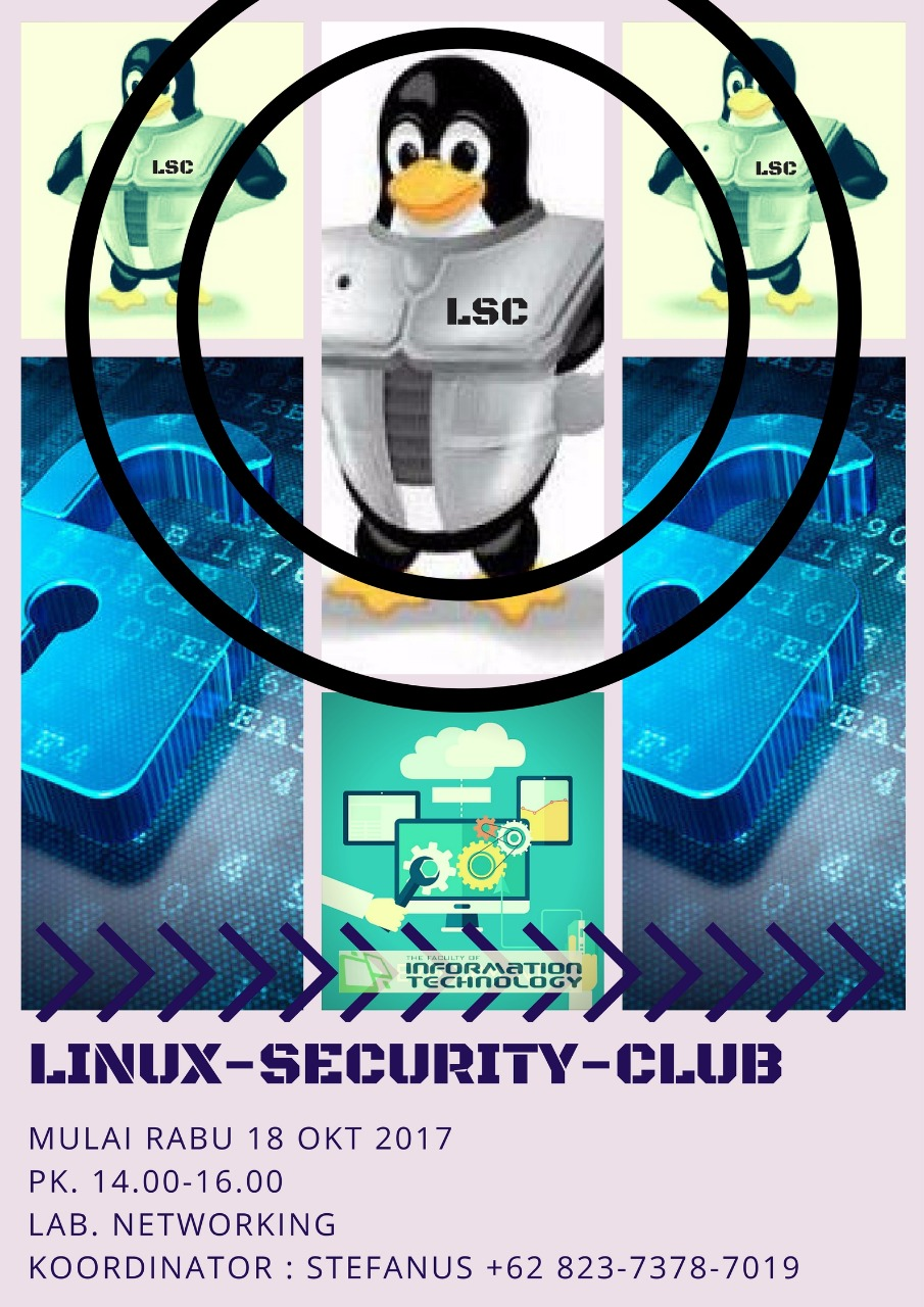 linux security technologies Linux system administration wa 1 comparing linux security applications introduction the pervasive adoption of the linux operating system has led to a proliferation of new security tools and applications for ensuring the security of systems and applications.